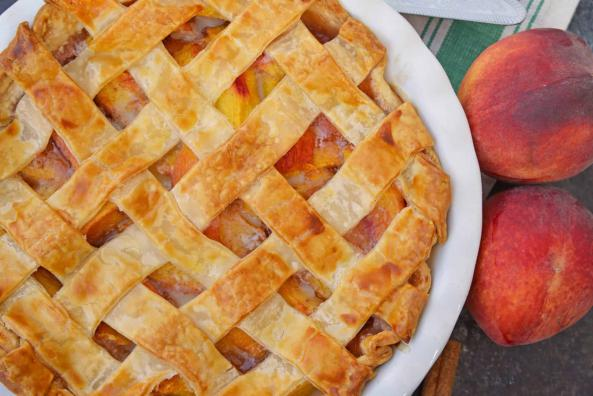 Best prices for peach pie filling 2020